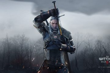 The Witcher 3 has sold 6 million copies