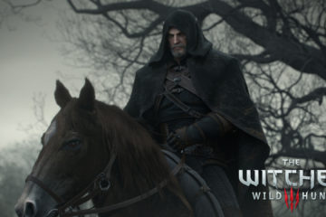 The Witcher 3 free DLC was released prematurely, don't download it…