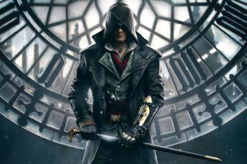 Assassin's Creed: Syndicate releasing October 23 on Xbox One & PS4