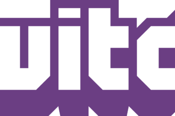Twitch Banning AO Games – A Bad Idea