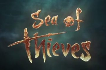 Sea of Thieves heading exclusively to Xbox One