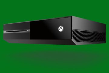 Xbox One Now Starting at $299
