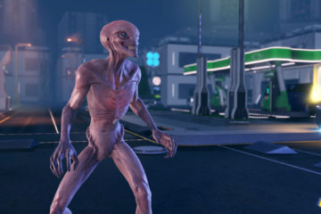 XCOM 2 arriving on PC in November – Check out the reveal trailer
