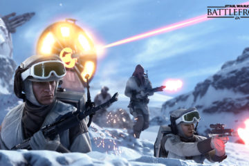 5 Points of Gaming: Micro-transactions, EA, and more