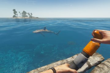 Best Survival Games on PC