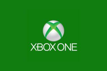 Xbox Scorpio Will Support Xbox 360 Backwards Compatibility