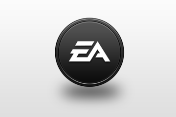 EA Servers Still Appear to Be Down Despite EA Claiming They Are Fixed