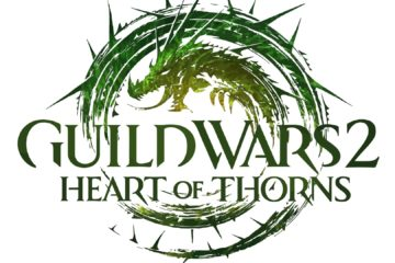 Guild Wars 2: Heart of Thorns First Beta Launches at gamescom