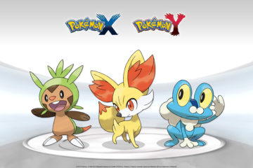 Should Game Freak Hire Some External Designers For Pokemon