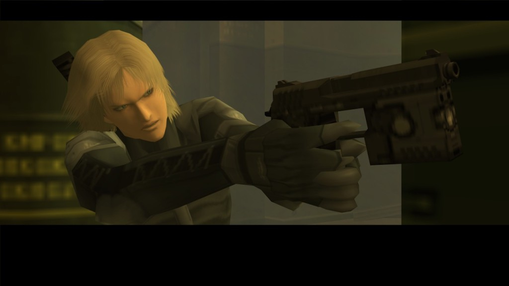 MGS2_Fortune_PS3