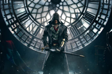 Assassin's Creed Syndicate delayed on PC