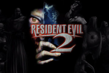 Resident Evil 2 Remake Announced by Capcom