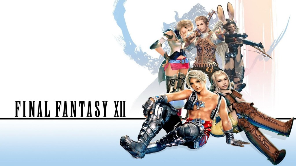 rsz_final-fantasy-xii-group