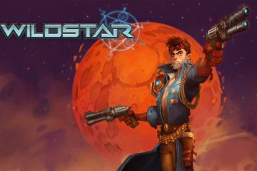 WildStar Free-To-Play Beta Goes Live… Today