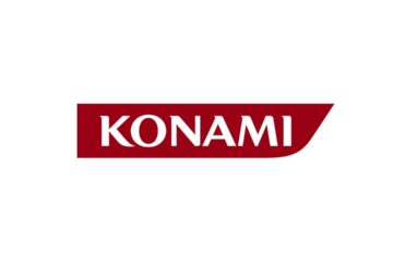 Why I'm boycotting Konami