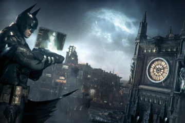 Warner Bros giving refunds for Batman: Arkham Knight on PC as players remain unhappy