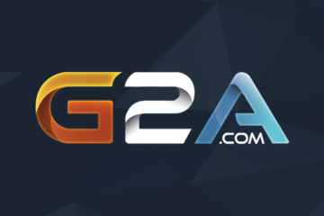 Riot bans G2A from Sponsoring League of Legends