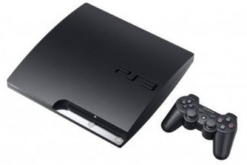 PS3 Gamers in the US Can Claim $55 Compensation from Sony If They Meet This Criteria