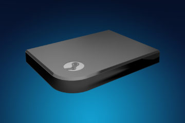 Steam Link and Steam Controllers don't currently work on Mac, Valve apologizes