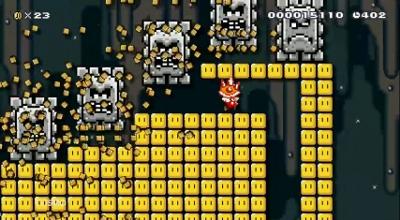 Super_Mario_Maker_-_Nintendo_World_Championships_Screenshot