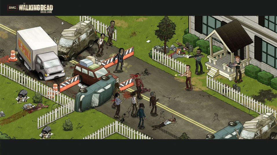 The_Walking_Dead_Social_Game_13313954948087