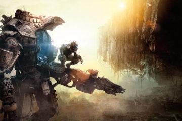 Titanfall celebrates 10 million Milestone