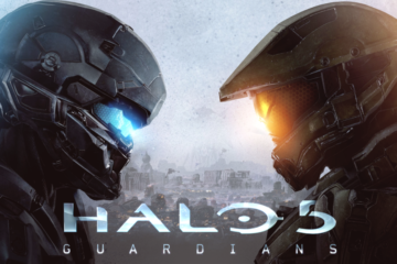 Halo 5: Guardians has gone gold ready for October 27 launch