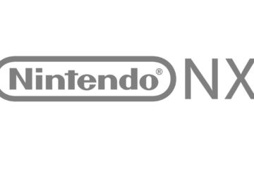 New Nintendo Console Coming Out Next Year?