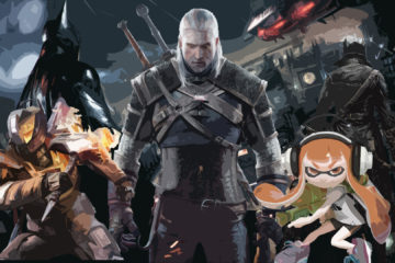 Gaming Respawn's Game of the Year – Part 2