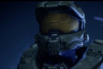 6 Reasons To Avoid Halo: The Fall of Reach If You're A Halo Fan