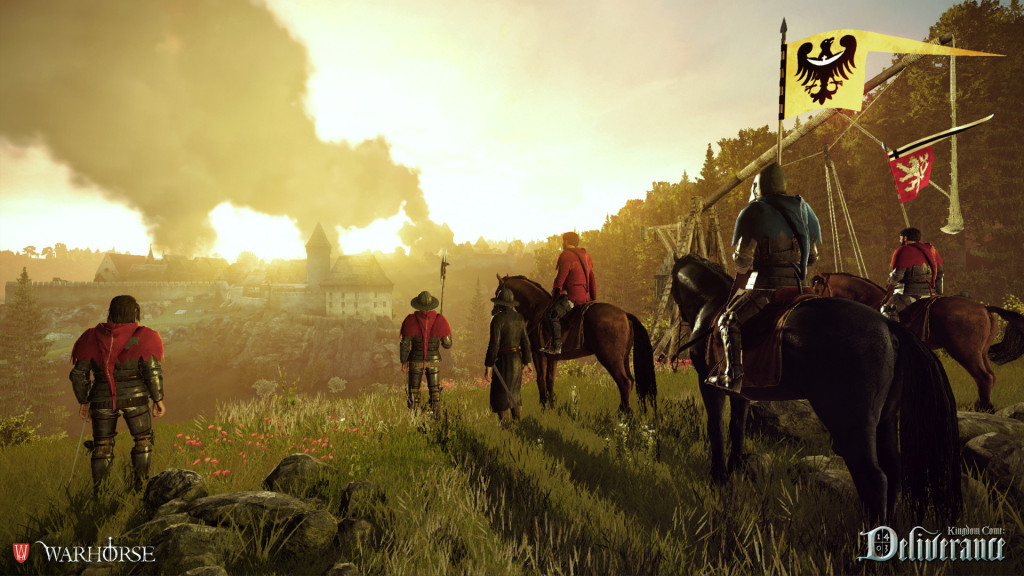 Kingdom_Come_Deliverance_3