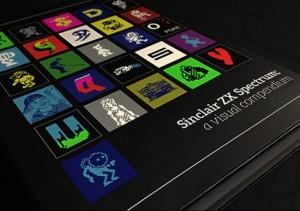 zx-spectrum-a-visual-compendium-book-625x440