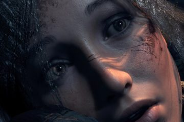 Rise of the Tomb Raider system requirements revealed
