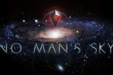 The K/D Ratio #1 – No Man's Sky to become a huge disappointment?