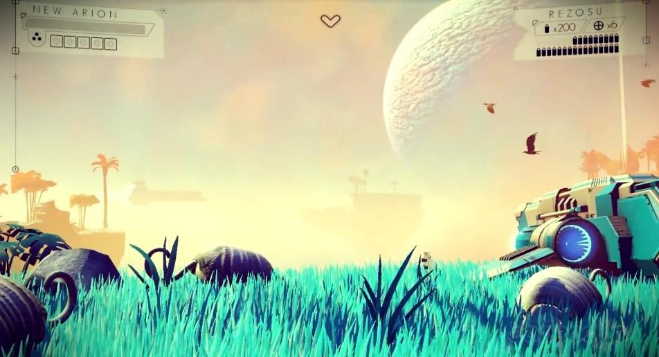 no-mans-sky-hello-games