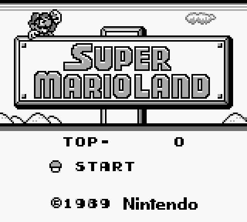 super-mario-land-gb-title-73942