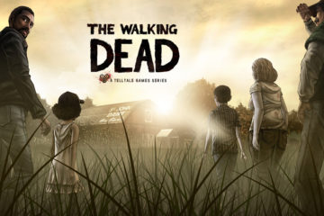 Have You Played… The Walking Dead?