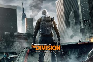 The Division April Update: Incursions, Gear Trading and More