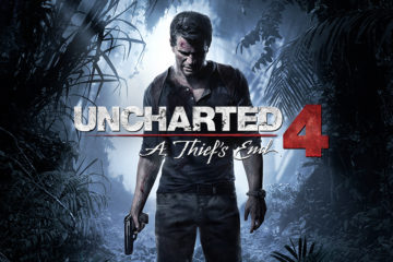 Naughty Dog has apologised for using Assassin's Creed art in Uncharted 4 trailer