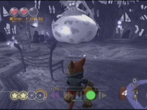124890-blinx-the-time-sweeper-xbox-screenshot-some-bosses-are-gigantic