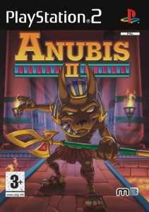 235295-anubis-ii-playstation-2-front-cover