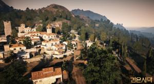 Black-Desert-Online-Cenário-Imagem-08-Cidade