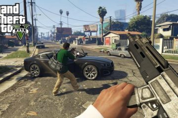 Rockstar nearly made Grand Theft Auto: Tokyo, GTA VI said to be in development