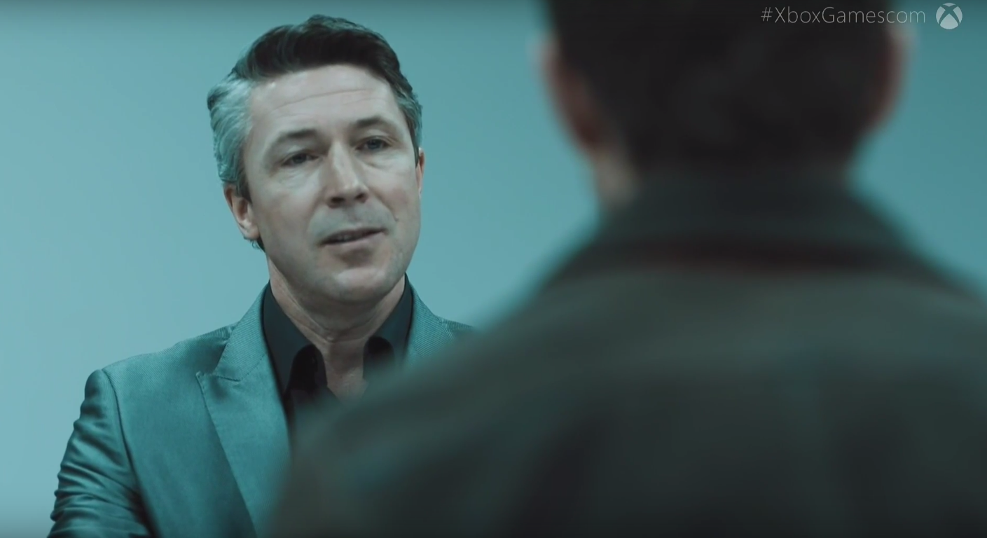 aidan-gillen-quantum-break