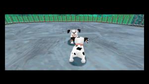 dalmatiansscreens1