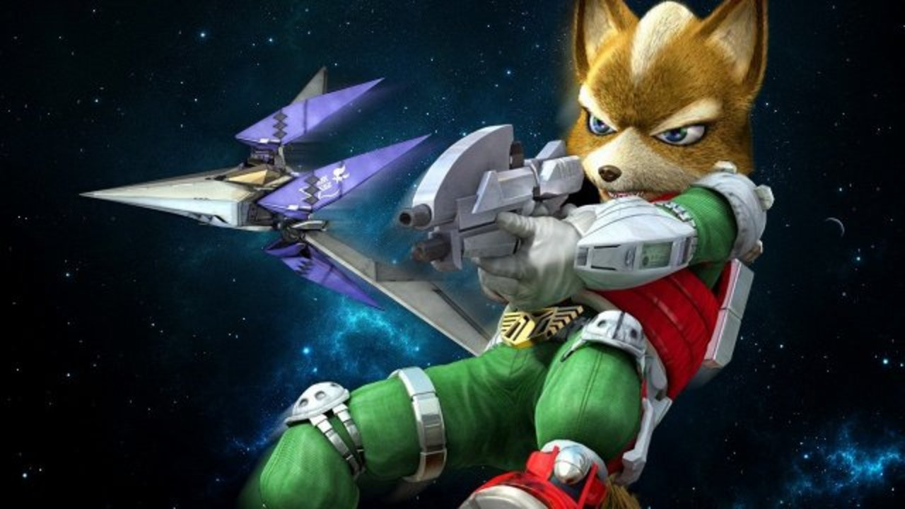 e3-2015-star-fox-zero-announcedj3vs640jpg-b579d9_1280w