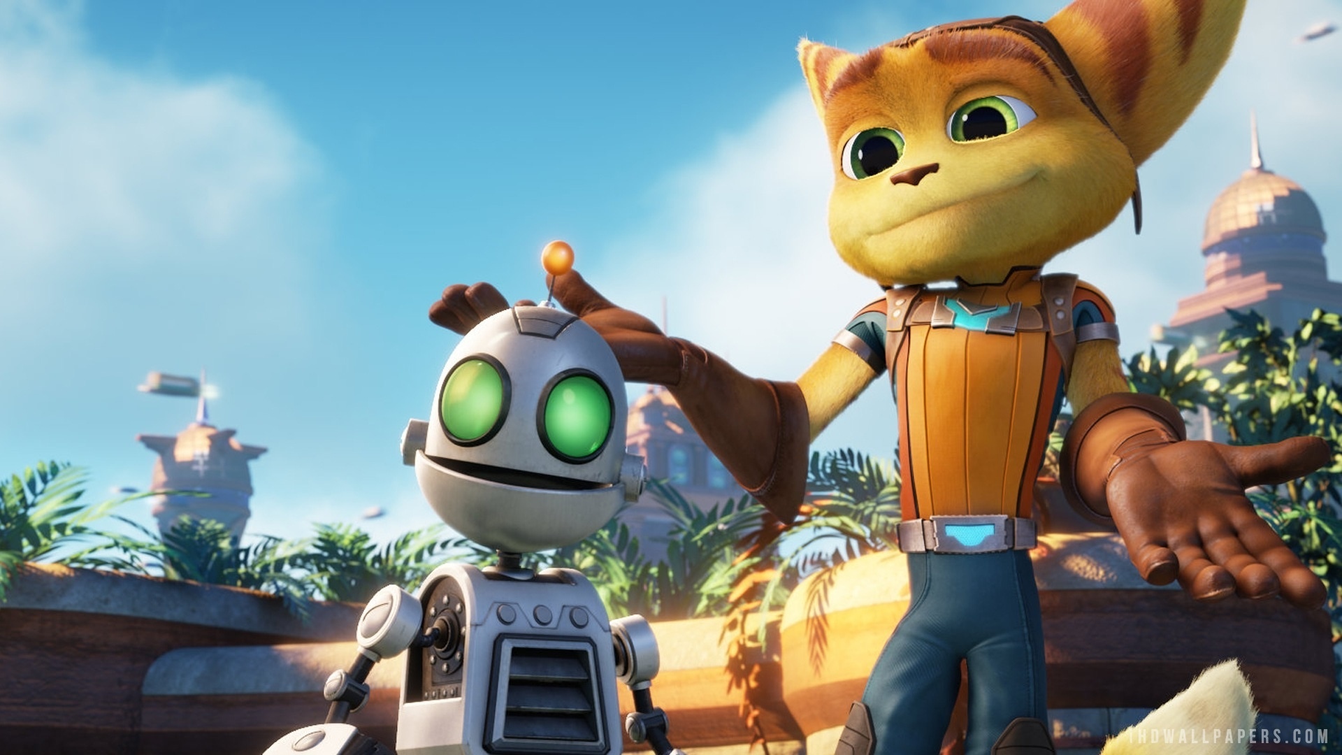 ratchet__clank_2015_movie-1920x1080
