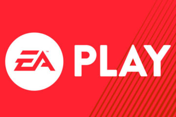 EA Play 2016 Early Event Details Revealed