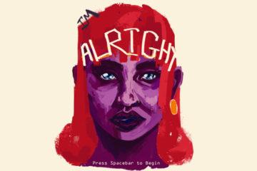 Indie Freebie of the Week: I'm Alright