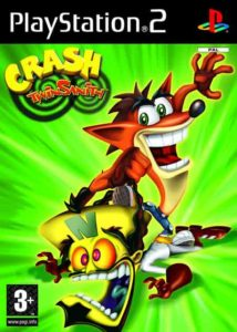 152938-Crash_Twinsanity_(Europe)_(En,Fr,De,Es,It)-2